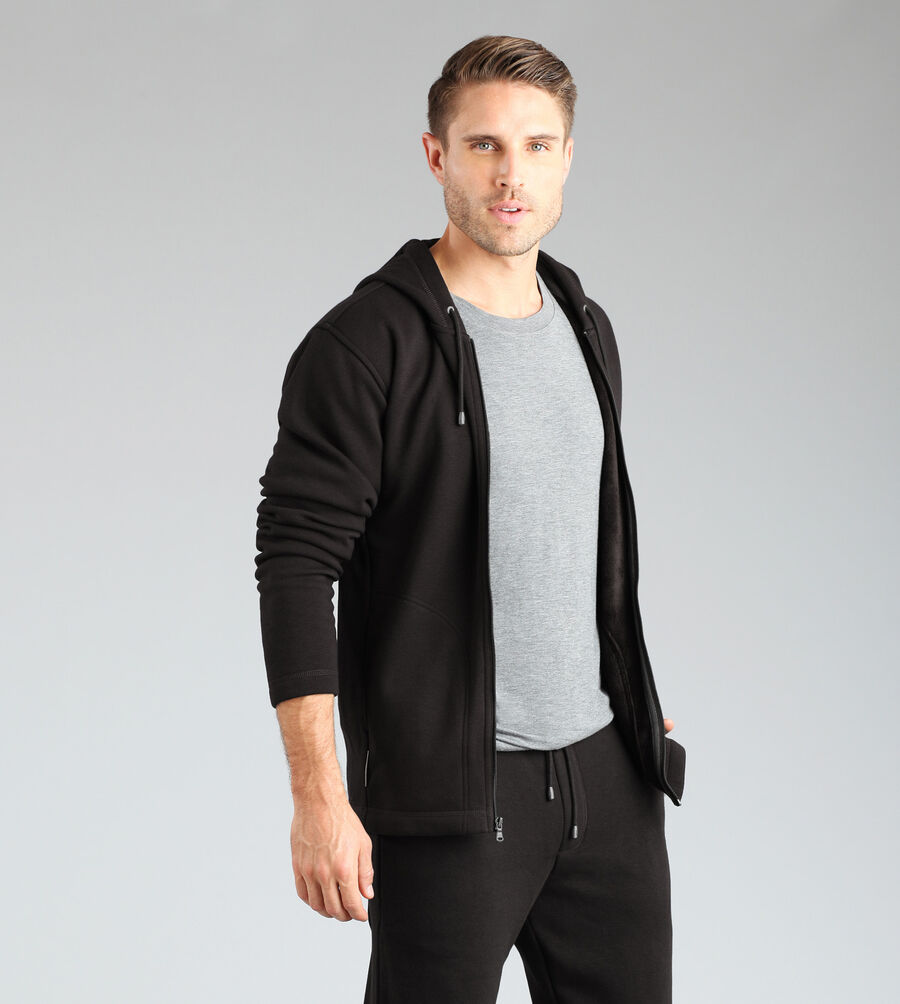 Bownes Sweatshirt - Image 1 of 2