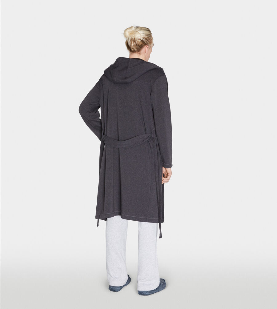 Alsten Robe - Image 2 of 6