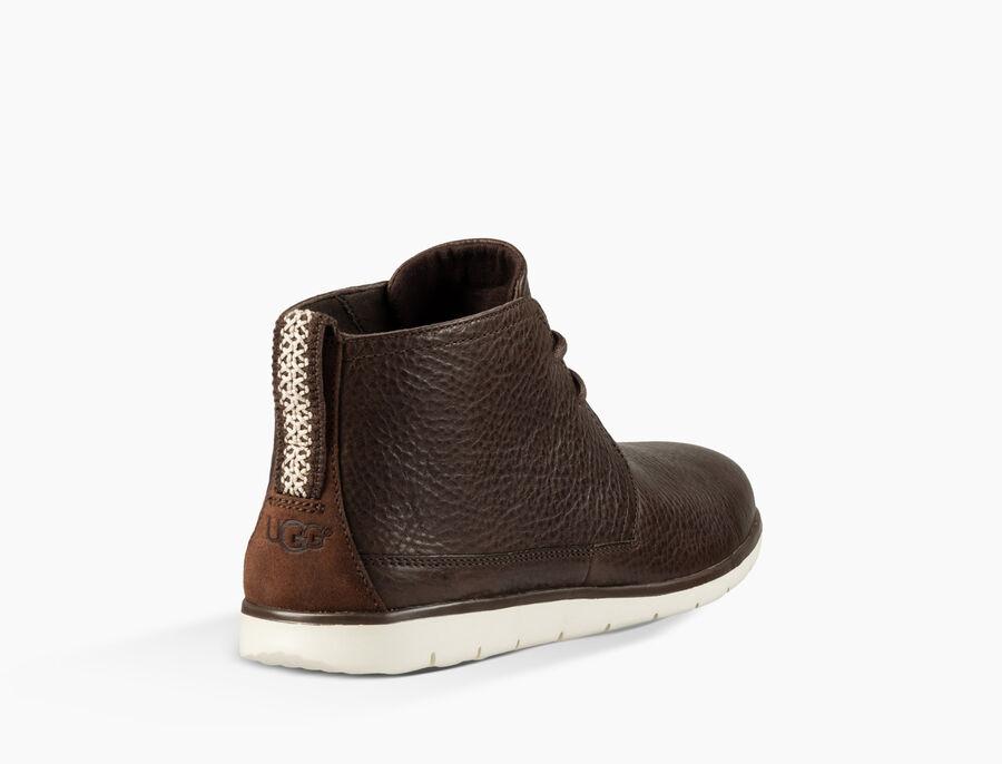 Freamon Leather - Image 4 of 6