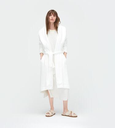 Duffield Robe