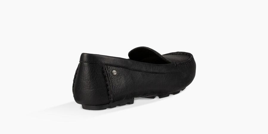 Milana Leather - Image 4 of 6