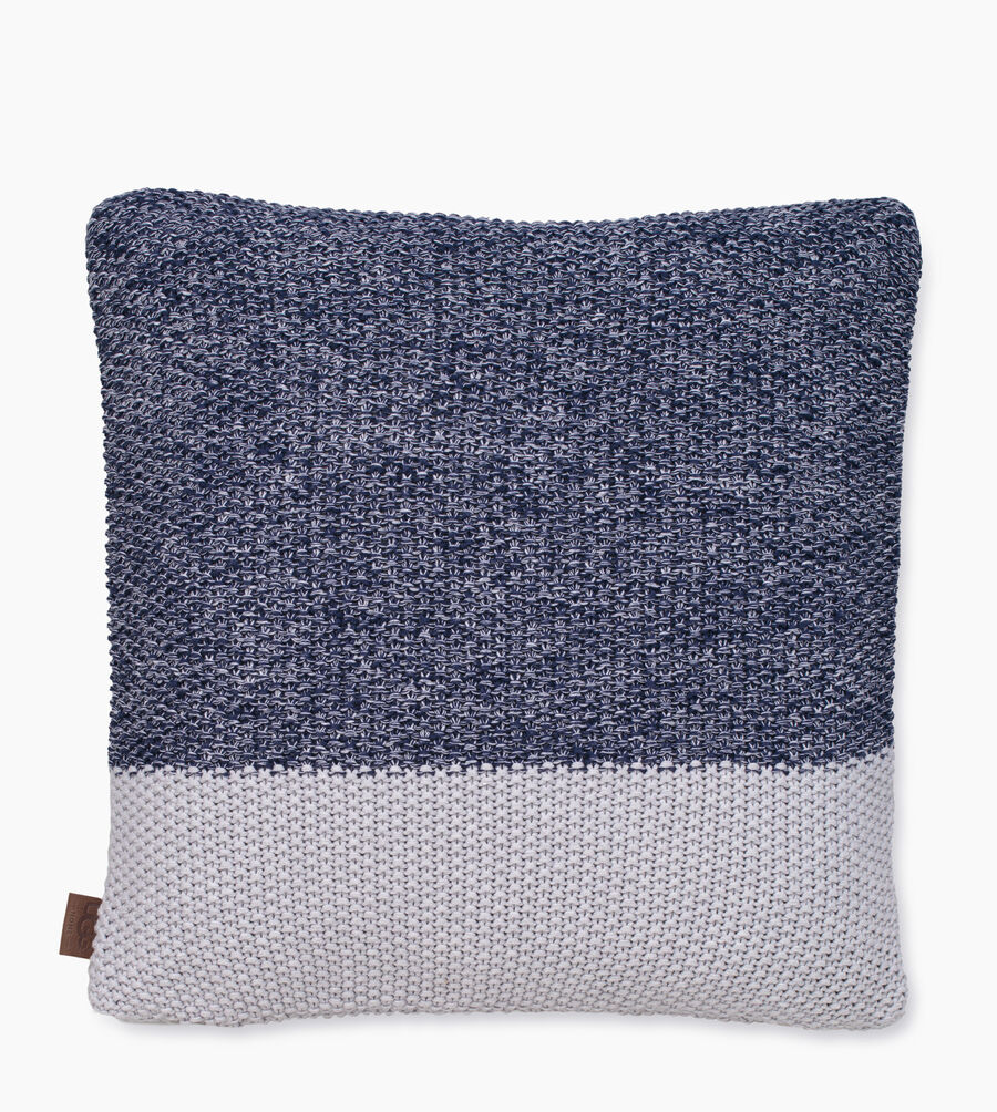 Haven Pillow - Image 1 of 1