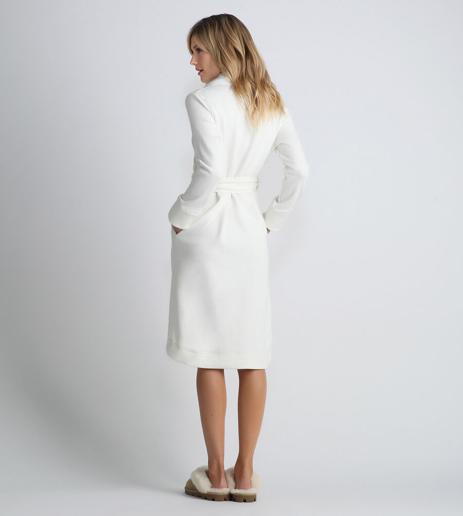 Duffield Robe - Image 2 of 2