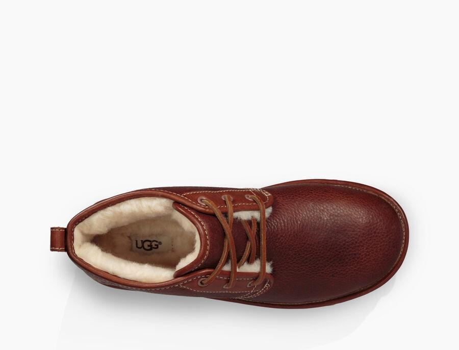 Neumel Leather - Image 5 of 6