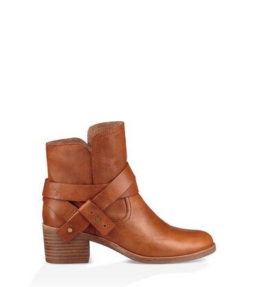 Elora Leather