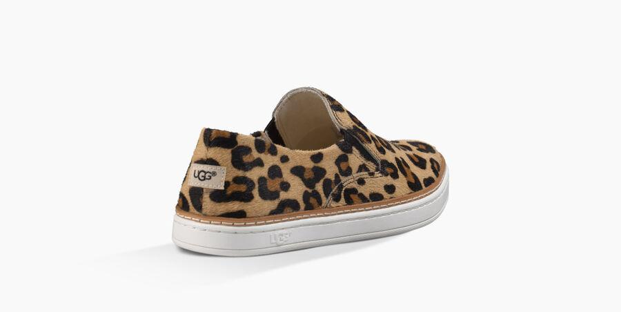 Keile Calf Hair Leopard - Image 4 of 6