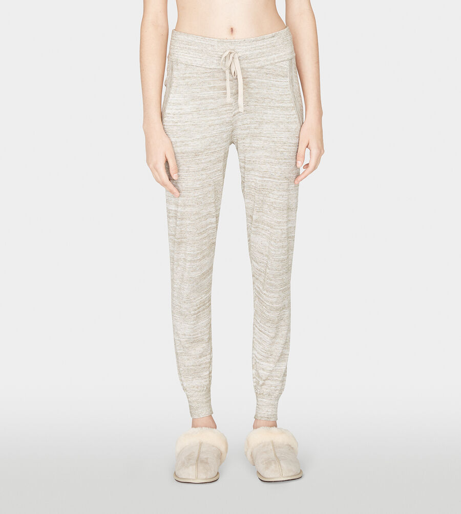 Mila Joggers - Image 1 of 5