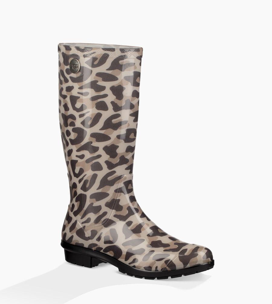 Shaye Leopard - Image 2 of 6