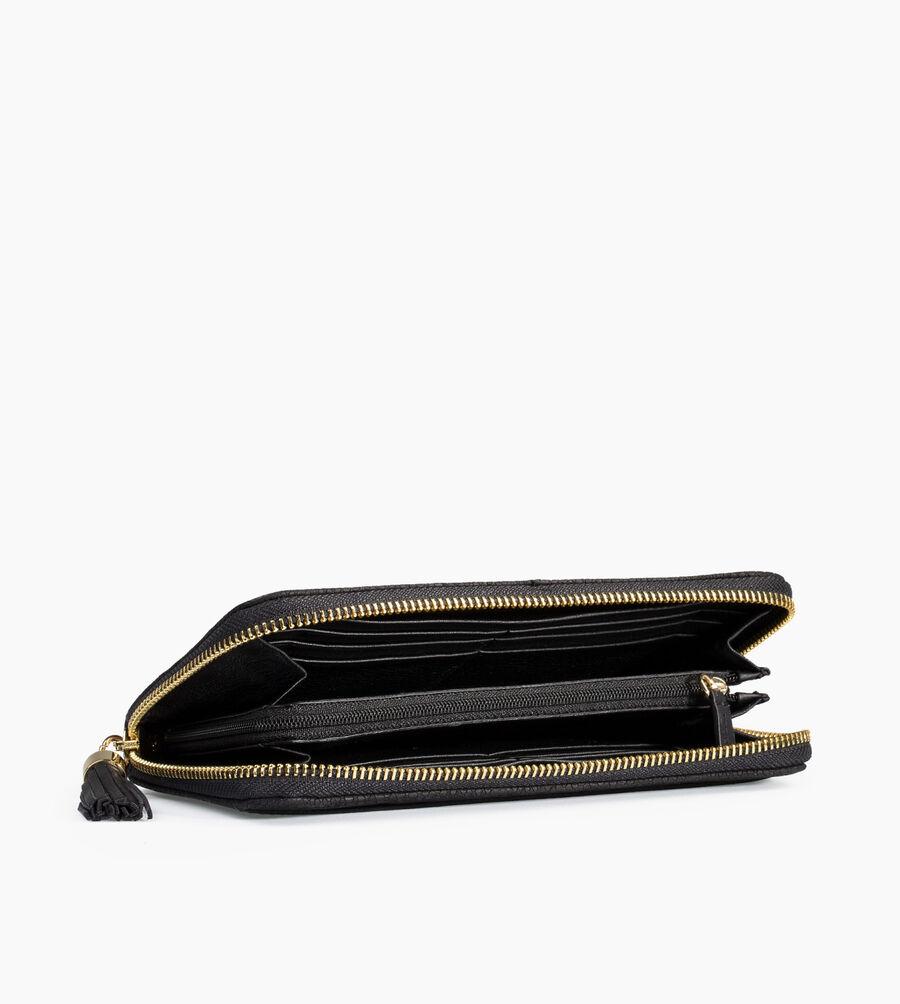 Rae Zip Around Wallet - Image 3 of 3