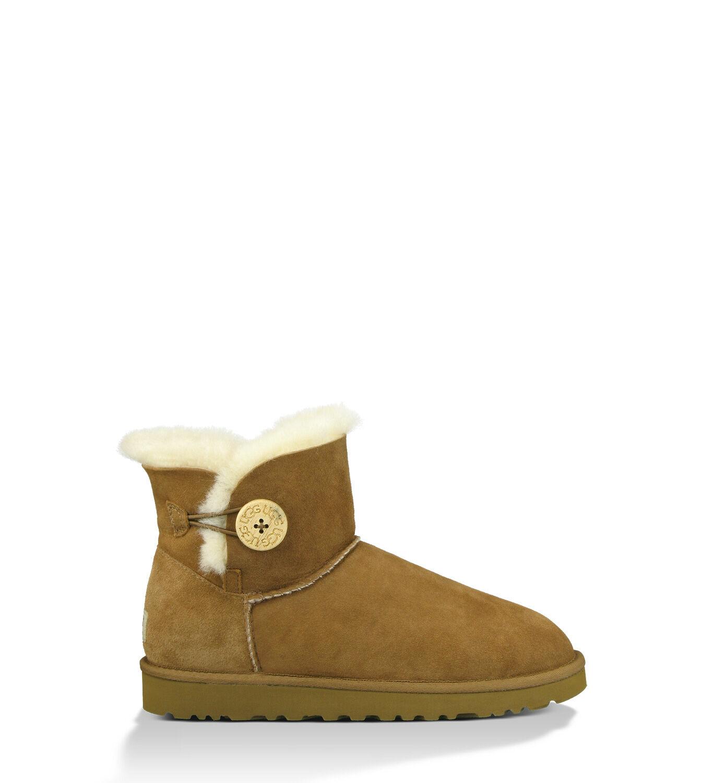 Ugg boots mini damen sale