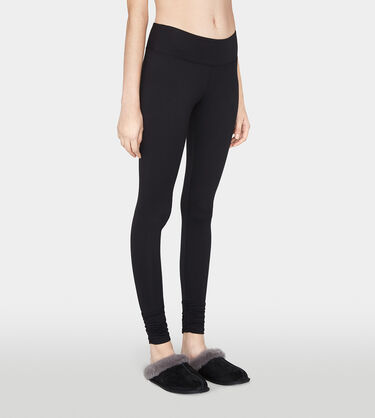 Rainey Leggings