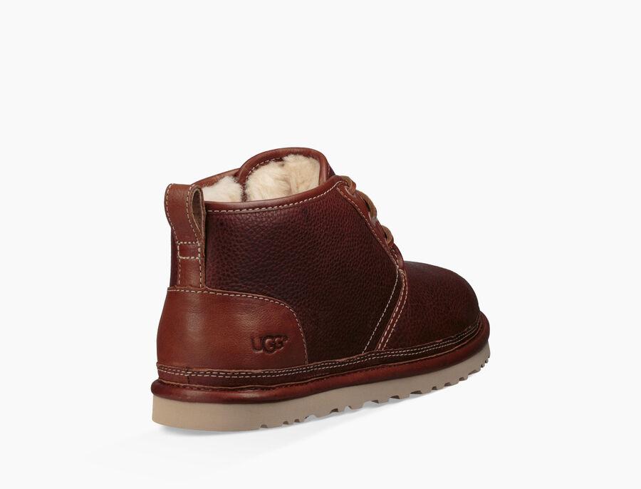 Neumel Leather - Image 4 of 6