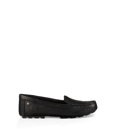 Milana Leather