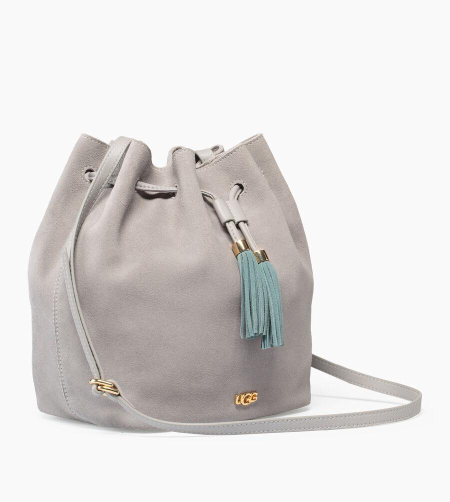 Rae Bucket Bag - Image 2 of 3