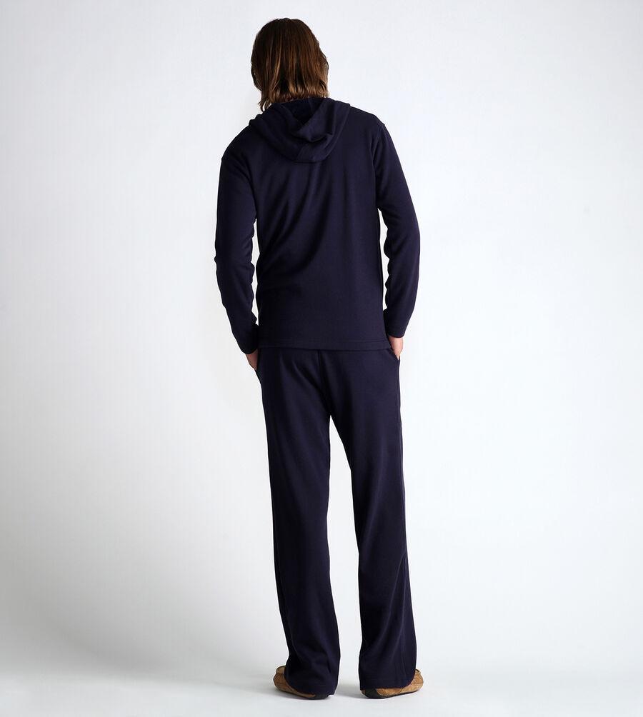 Keaughan Pants - Image 4 of 4
