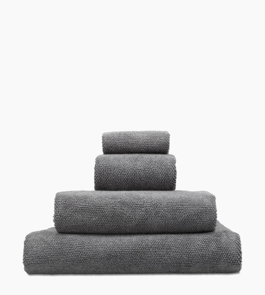 Classic Luxe Wash Cloth - Image 2 of 2