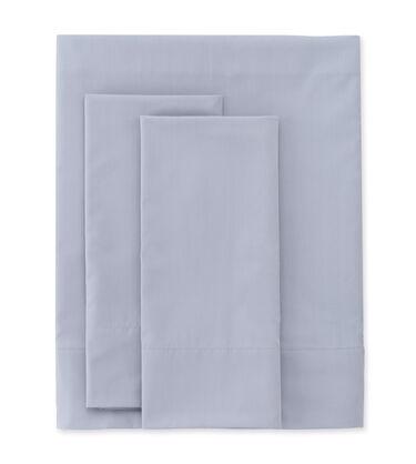 Tencel Percale Sheet Set