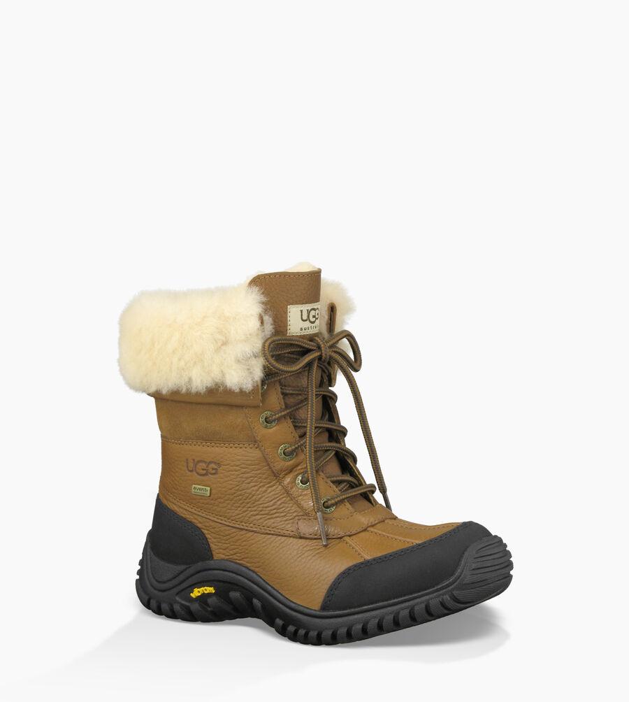 Adirondack Boot II - Image 8 of 10