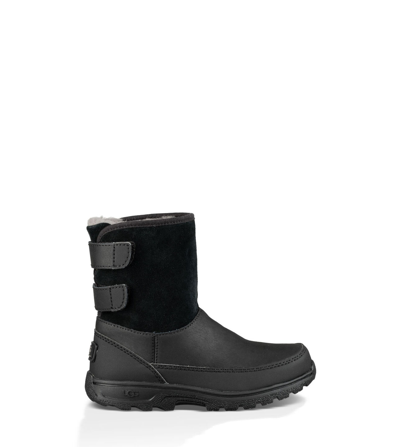 Boys' Clothing; Kid's Gifts; Girls' Clothing; Boots Men's Western Boots & Shoes; Ariat Men's Hybrid All-Weather WP Steel Toe Work Boots $ (2 Reviews) Look no further with Boot Barn's variety of steel toe boots and steel toe shoes. You need to protect your feet from all sorts of hazards in your work space.