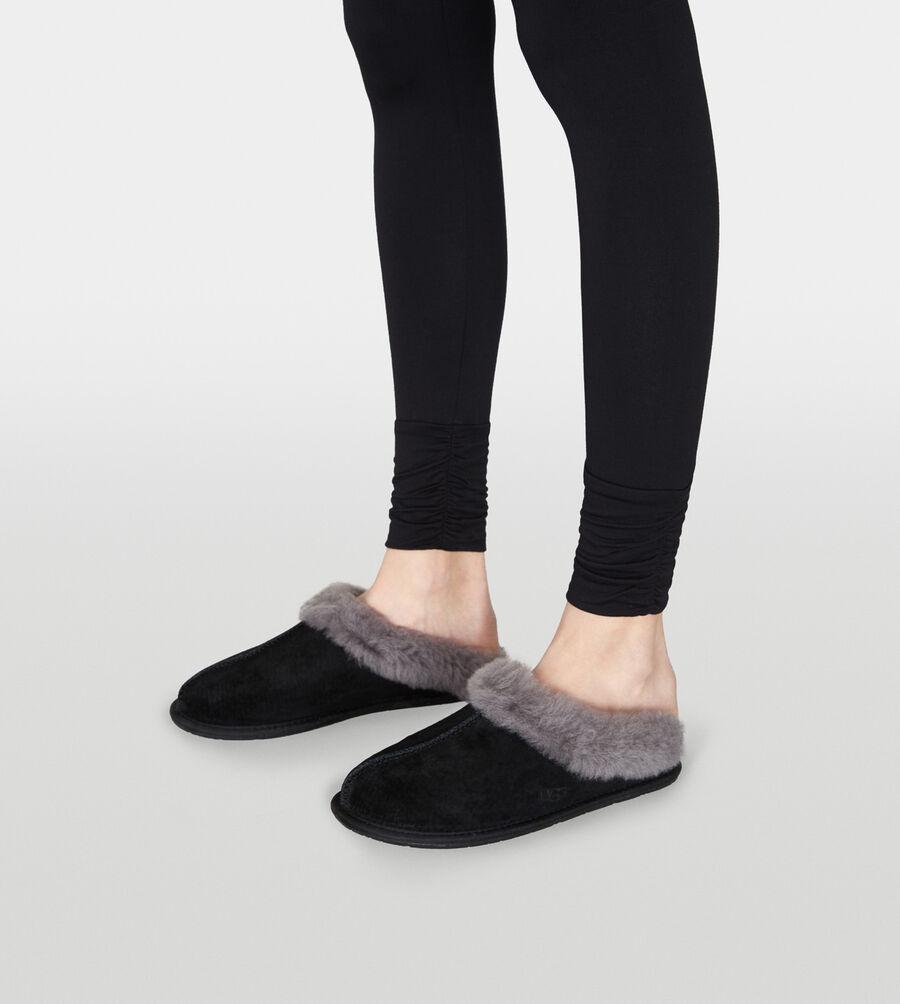 Rainey Leggings - Image 3 of 4