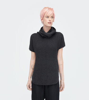 Selby Tunic
