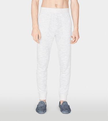 Triston Pants