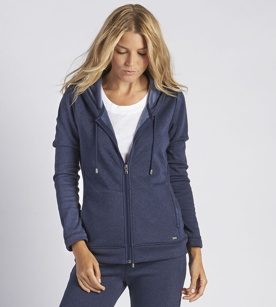 Sarasee Jacket - Image 1 of 4