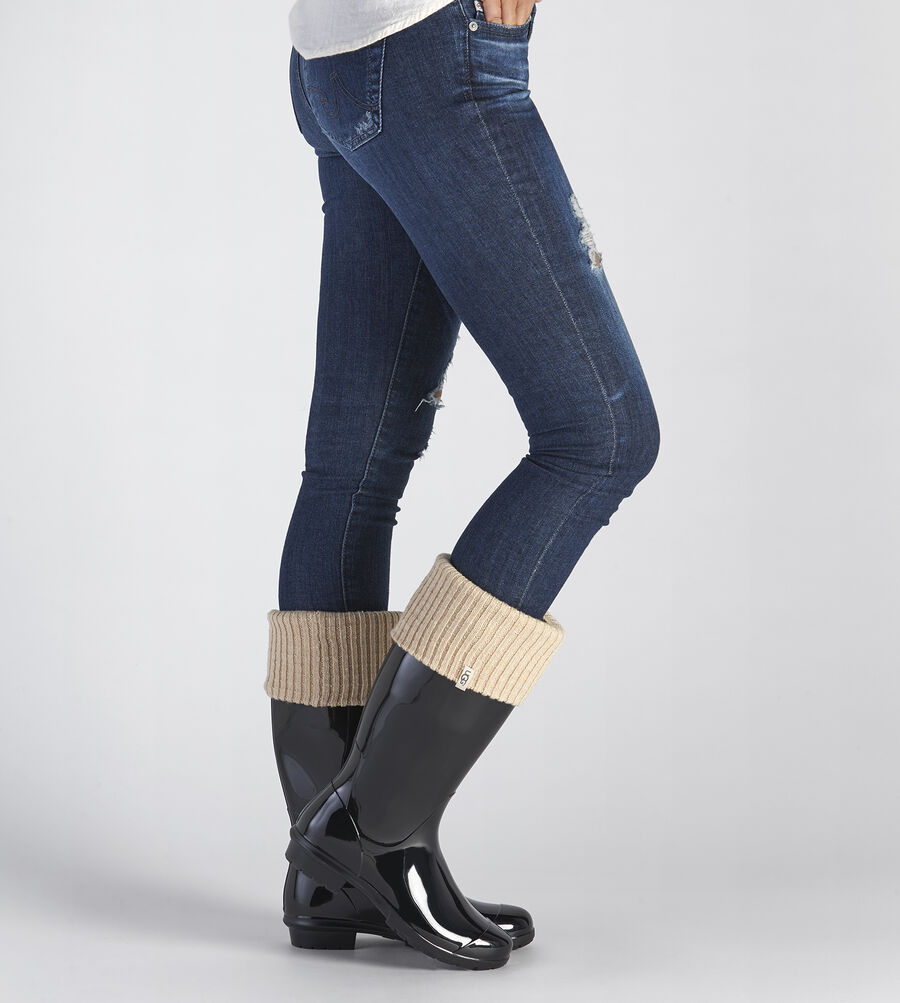 Shaye Tall Rain Boot Sock - Image 1 of 3