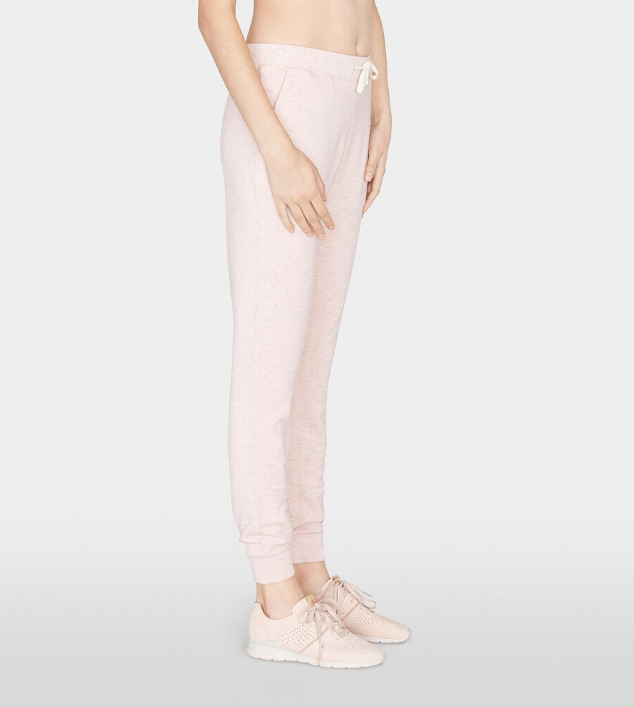 Cozy Slim Leg Jogger - Image 2 of 4