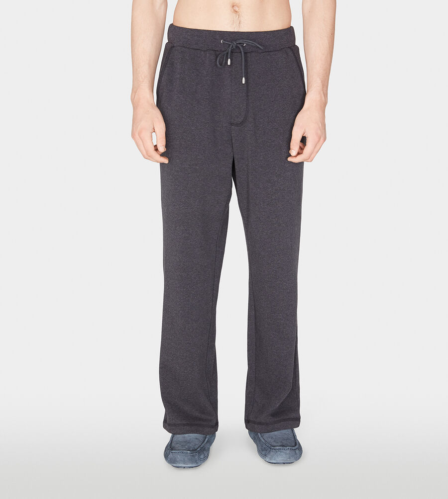 Keaughan Pants - Image 1 of 5