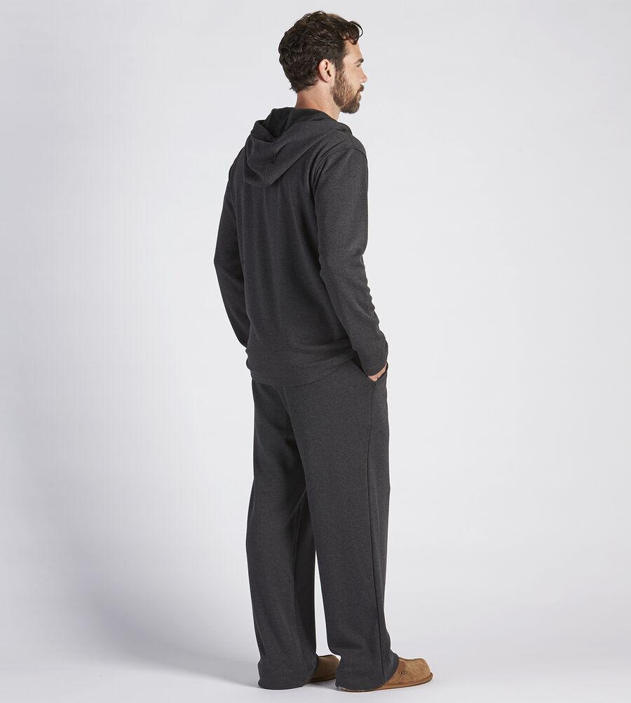Bownes Sweatshirt - Image 2 of 4