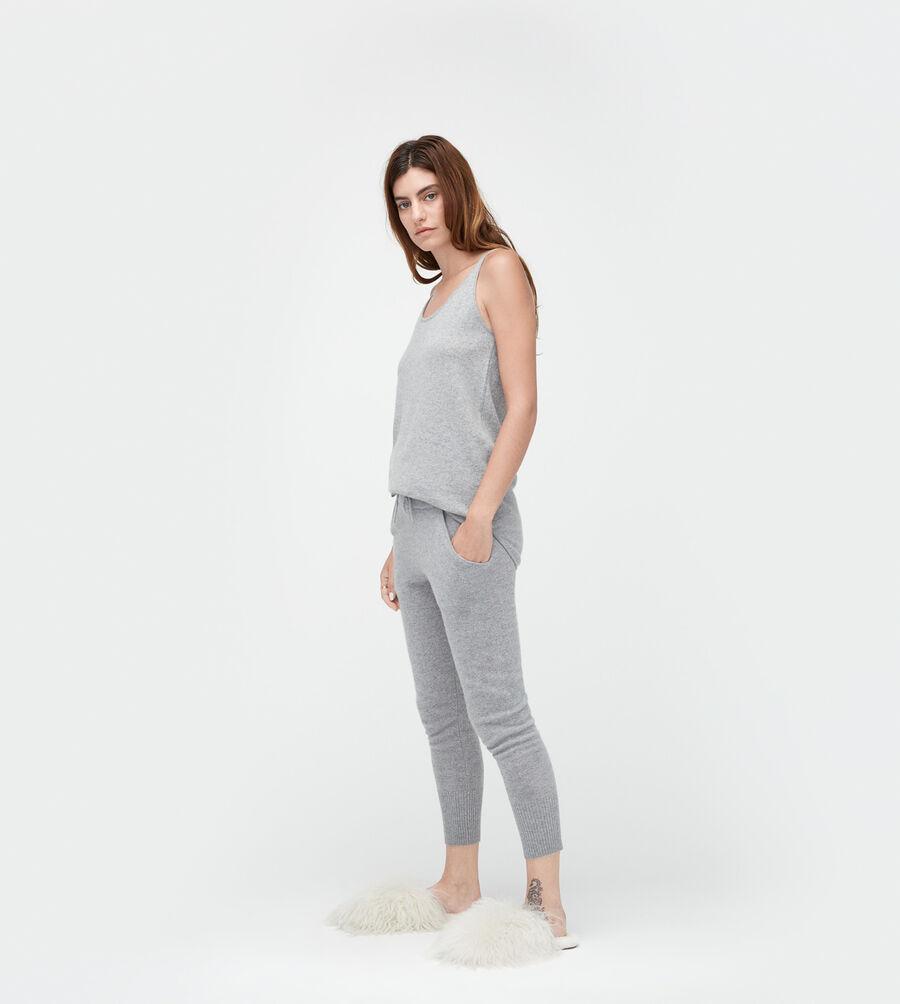 Helen - Image 1 of 2