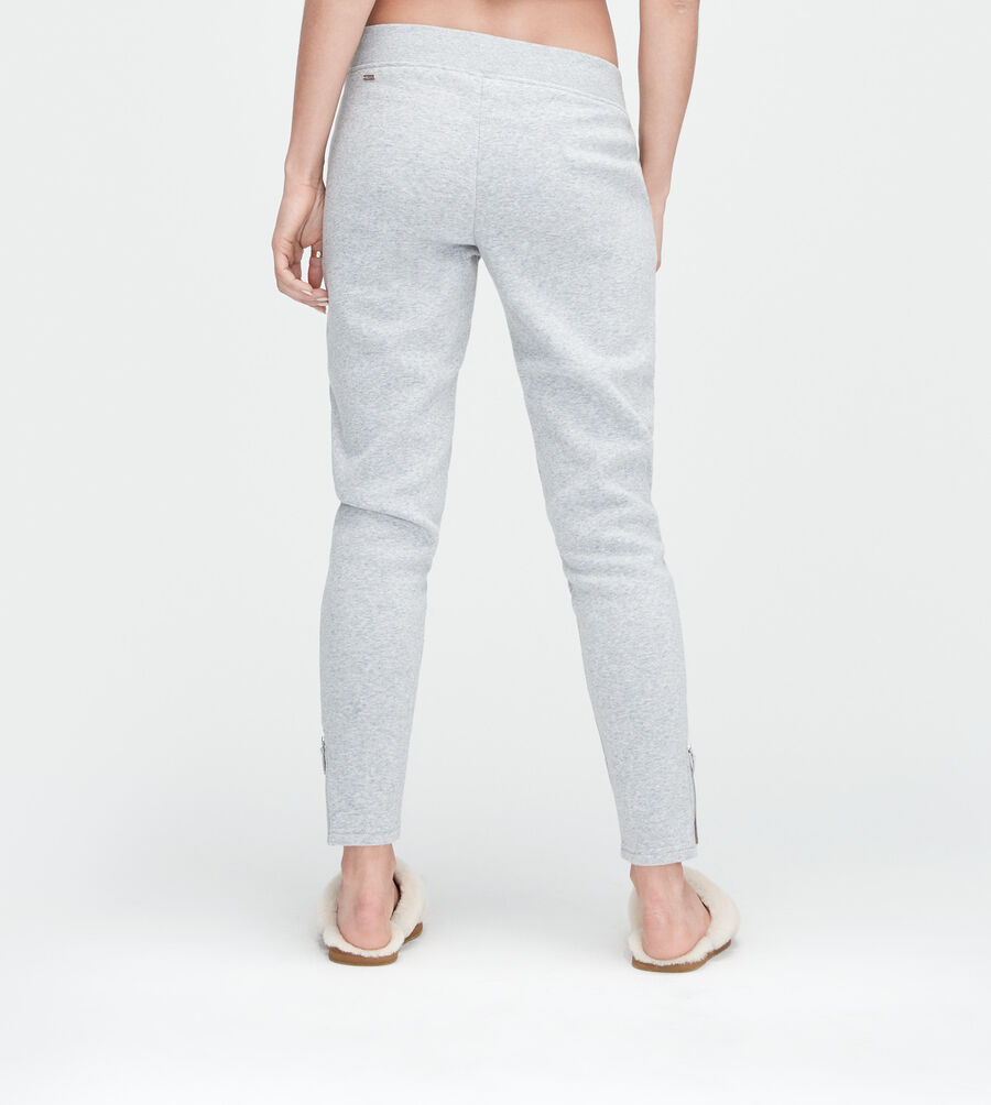 Molly Joggers - Image 2 of 4