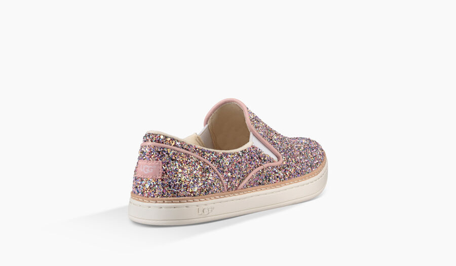 Adley Chunky Glitter - Image 4 of 6