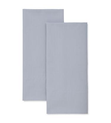 Tencel Percale Pillowcase