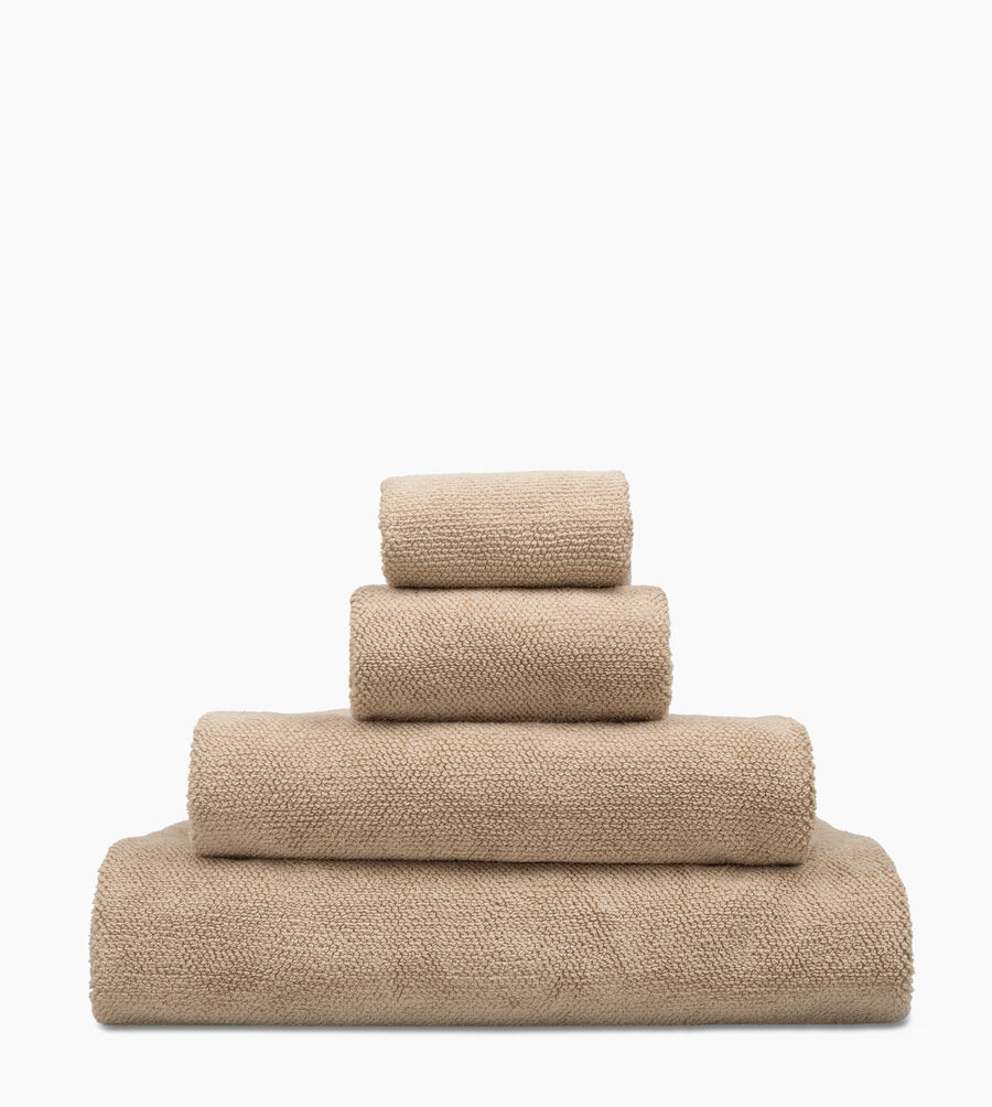 Classic Luxe Bath Towel - Image 2 of 2