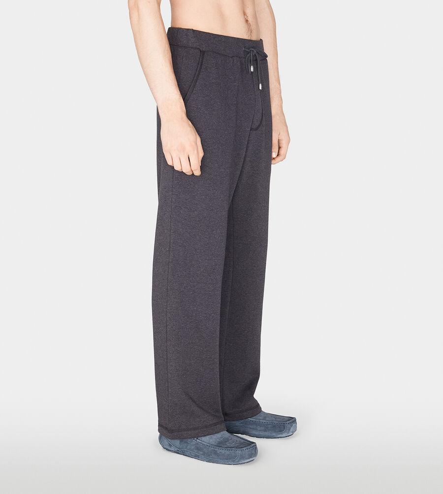 Keaughan Pants - Image 3 of 5