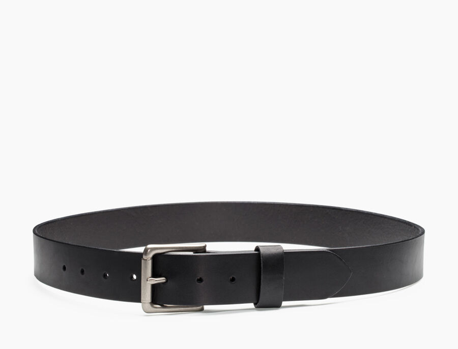 Ugg X Make Smith Belt - Image 1 of 2