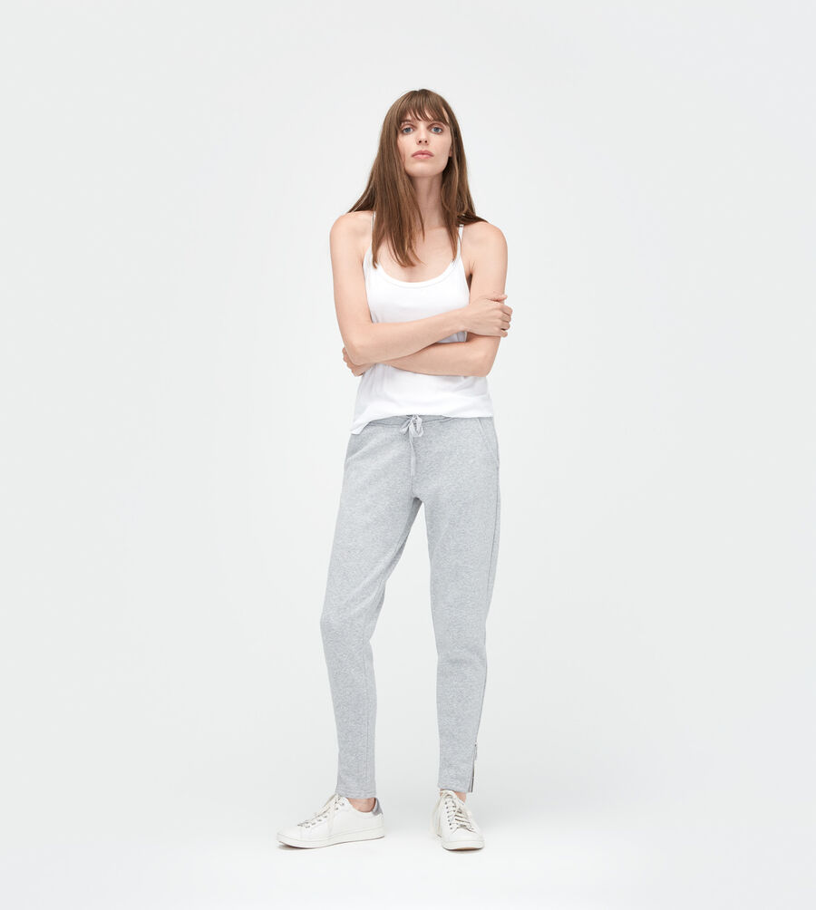 Molly Jogger Pants - Image 2 of 2