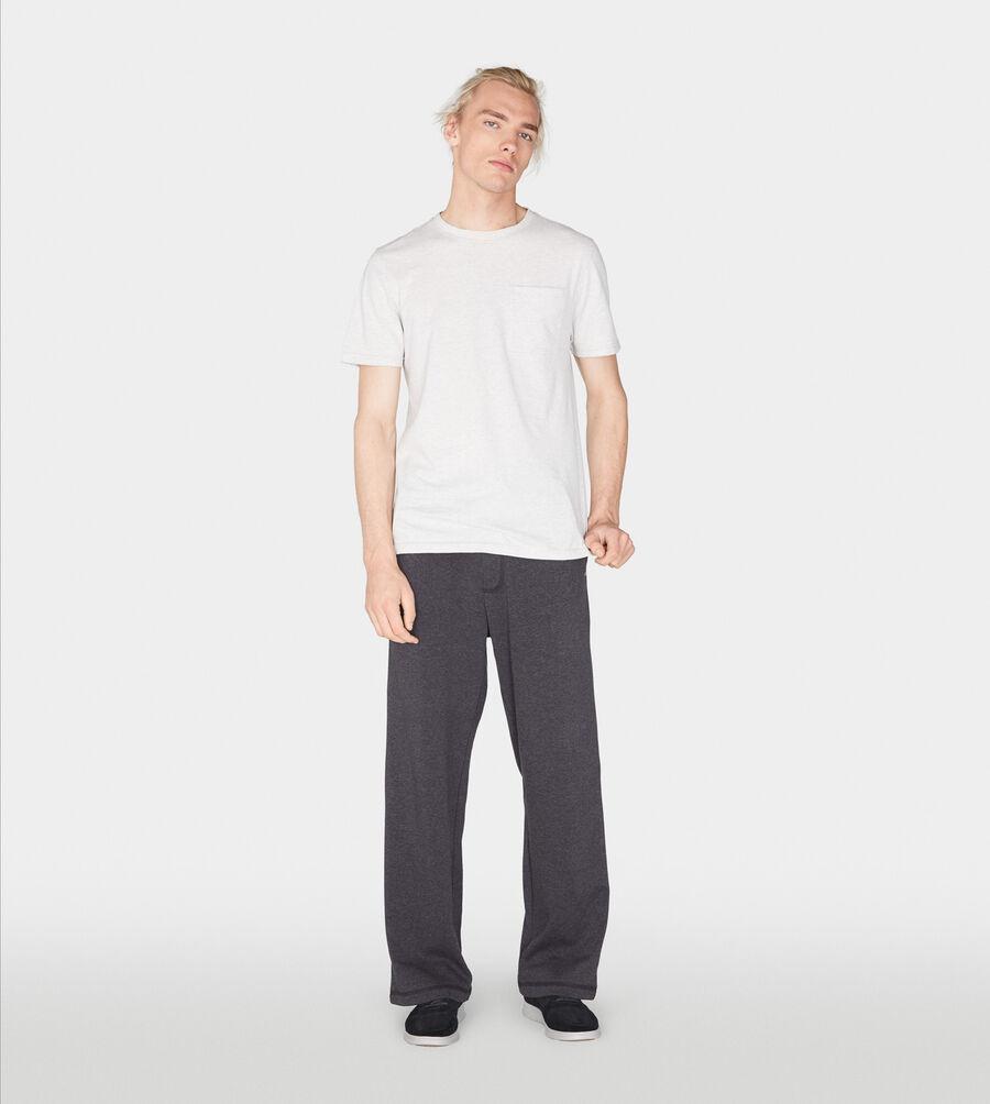 Keaughan Pants - Image 4 of 5
