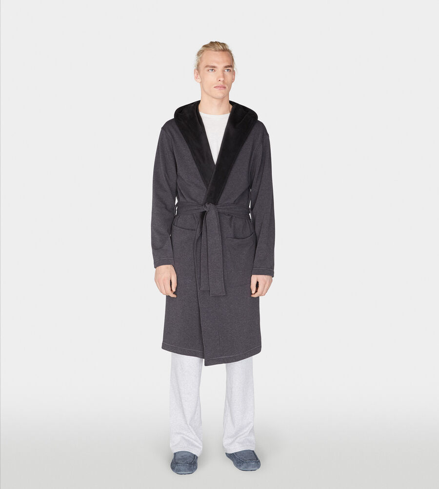 Alsten Robe - Image 1 of 6