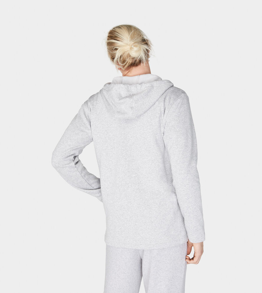 Connely Sweatshirt - Image 3 of 4