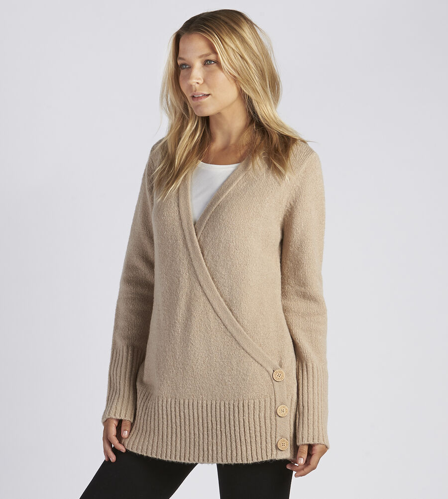 Tinley Sweater - Image 1 of 3