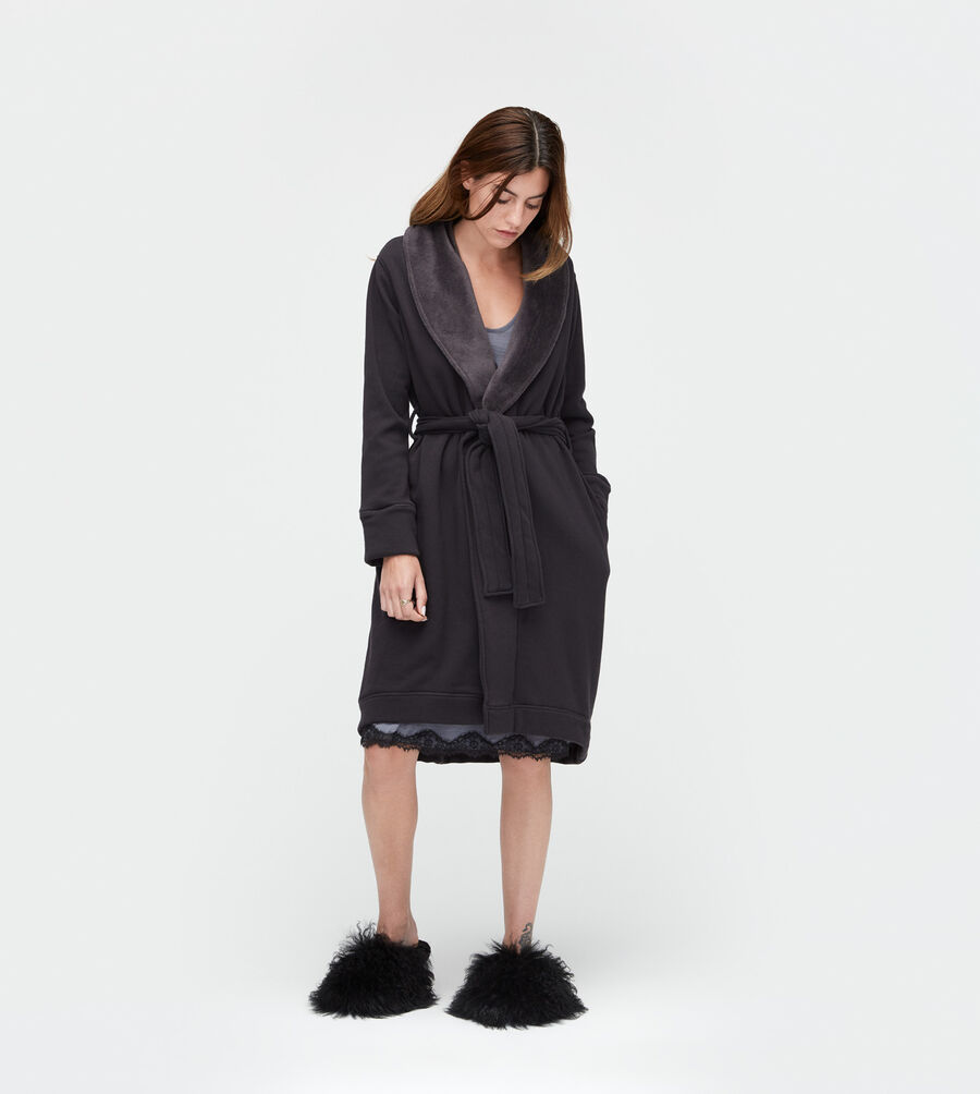 Duffield Robe - Image 1 of 4