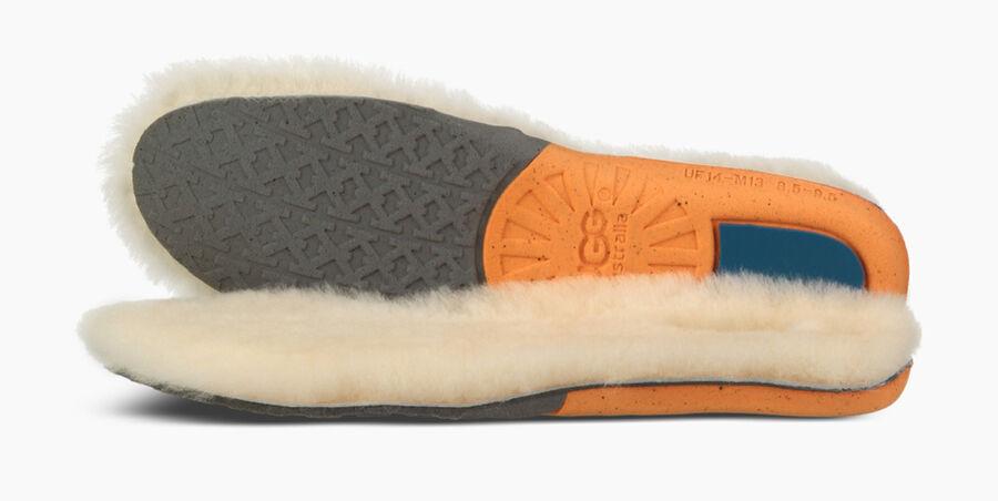 Sheepskin Insole - Image 3 of 3