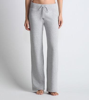 Oralyn Pants