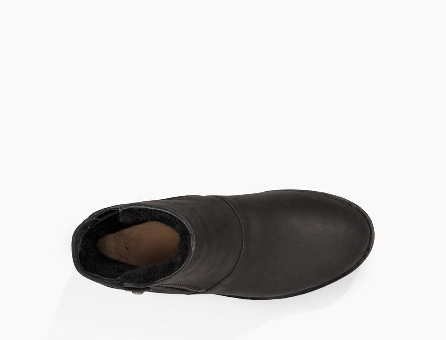 Kayel Leather - Image 5 of 6