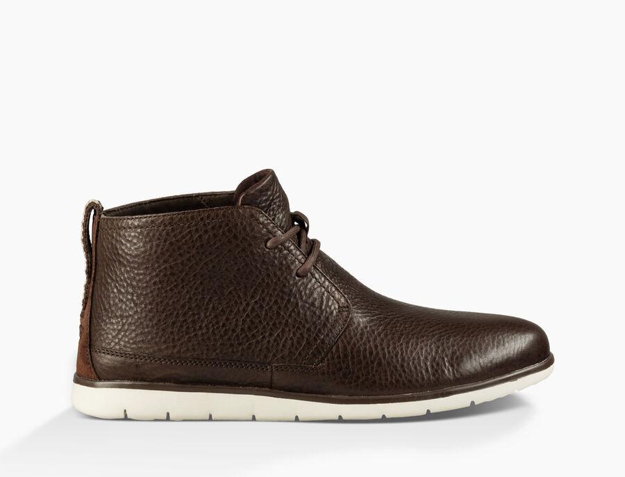 Freamon Leather - Image 1 of 6