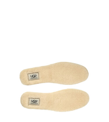 UGG Pure Insole