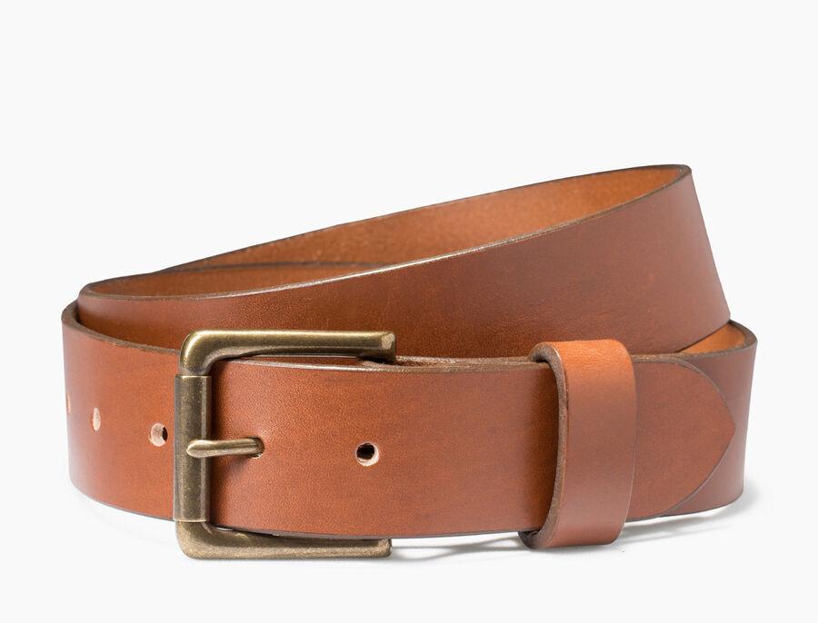 Ugg X Make Smith Belt - Image 2 of 2